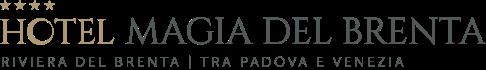 Hotel Magia del Brenta